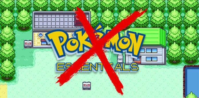 pokemon-essentials-rimozione-696x344