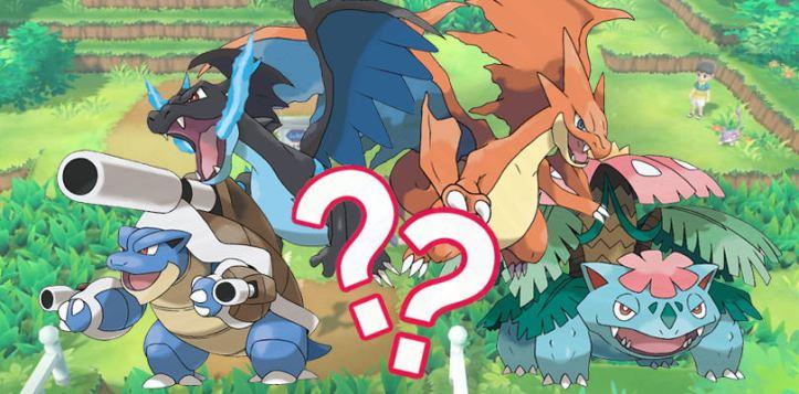 pokemon-lets-go-megaevoluzioni