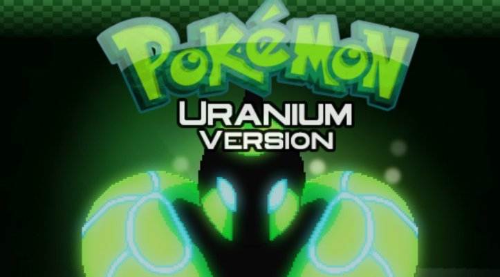 pokemon-uranium-taken-down-after-multiple-nintendo-notices-optimal