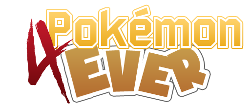 Pokémon 4Ever – Guida Pokémon Let's Go Pikachu e Eevee!
